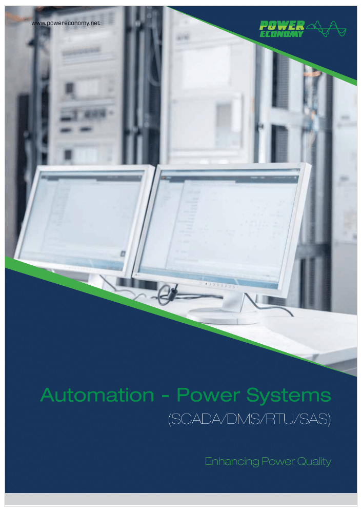 //powereconomy.net/wp-content/uploads/2016/11/Automation-Power-Systems.png